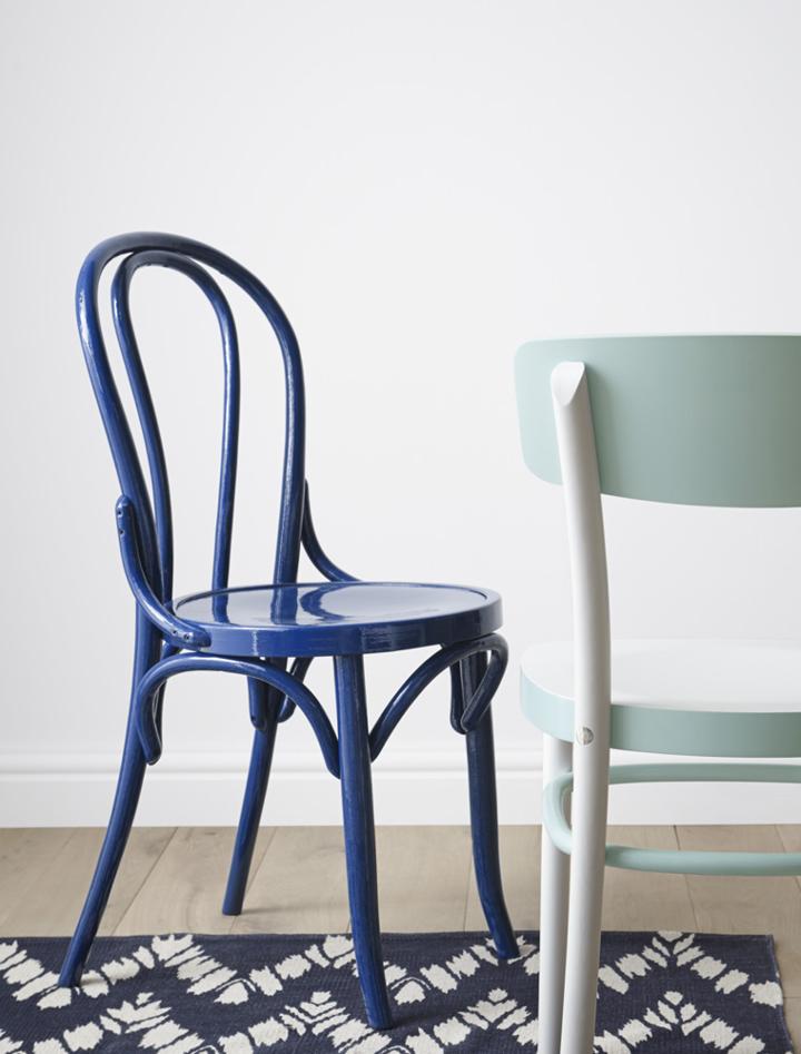 metal_furniture_painting_ideas