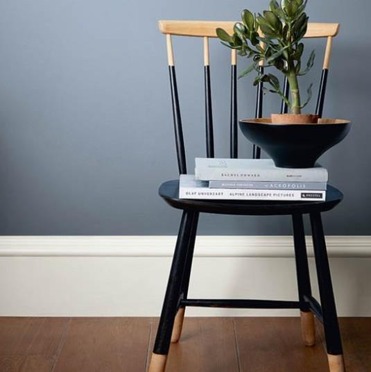 furniture_painting_ideas