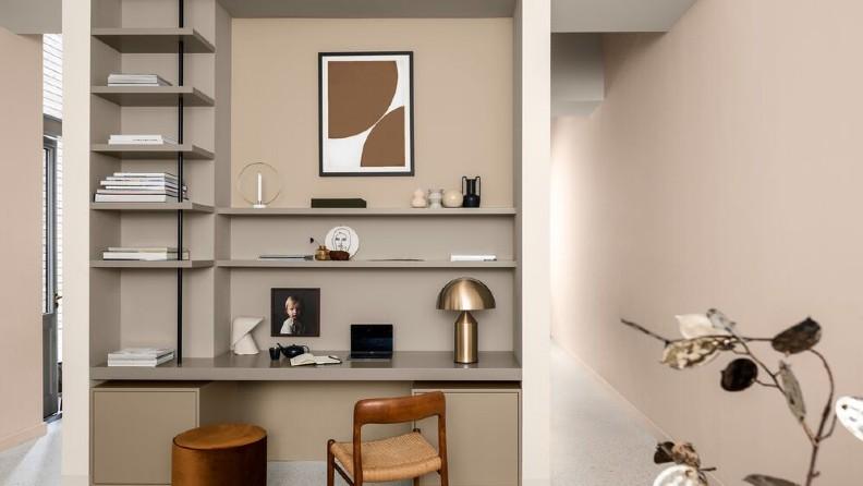 home_office_theme_ideas