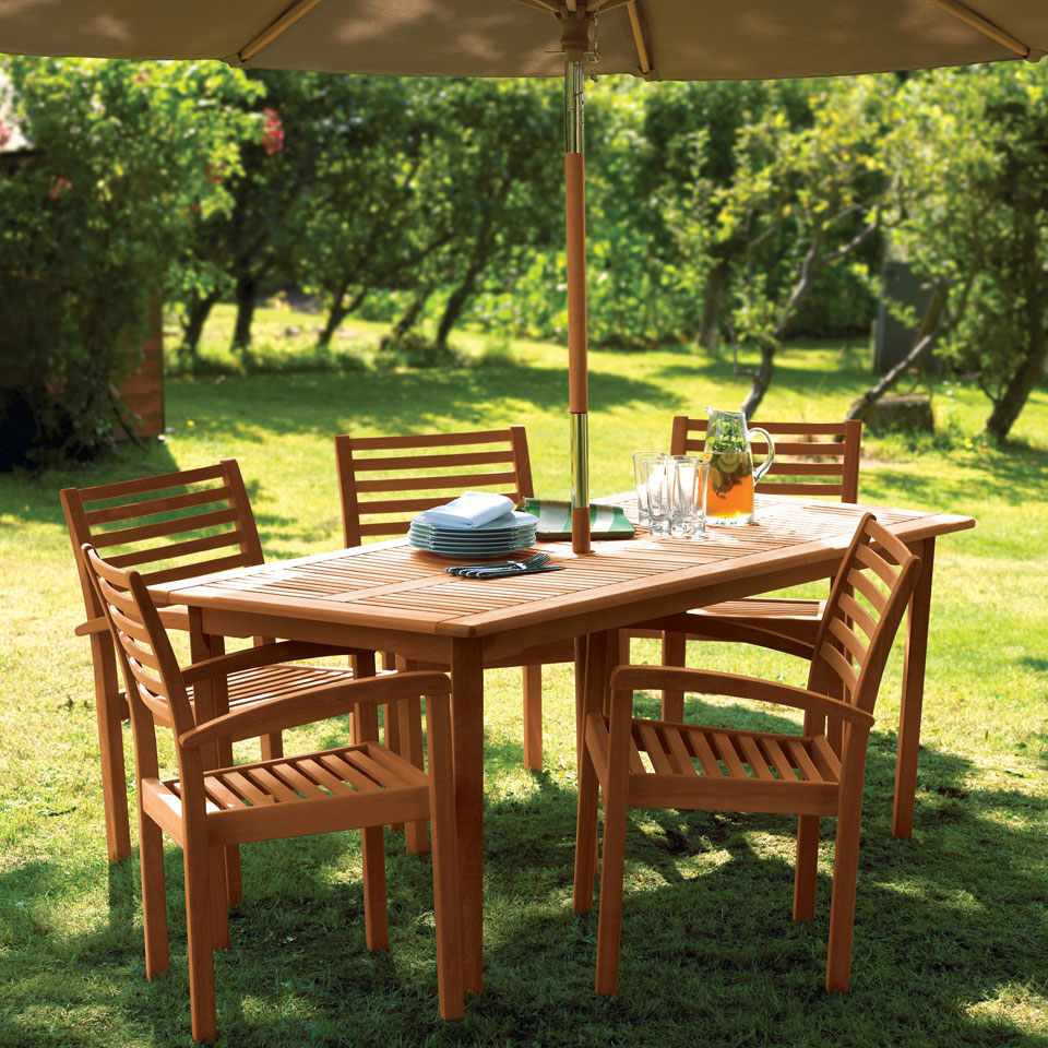 outdoor_wood_furniture_care