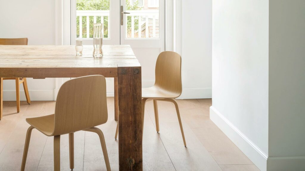 wood_furniture_care