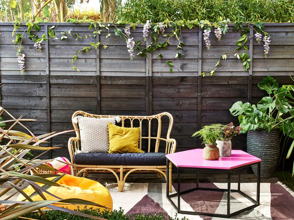 fence-painting-tips
